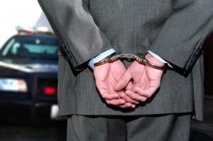 handcuffs_1197671