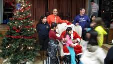 My-community-christmas 2012 3