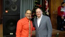 My-community-christmas 2012 5