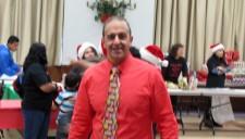 My-community-christmas 2012 6