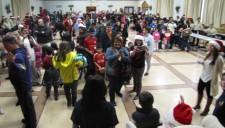 My-community-christmas 2012 7