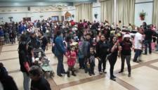My-community-christmas 2012 9